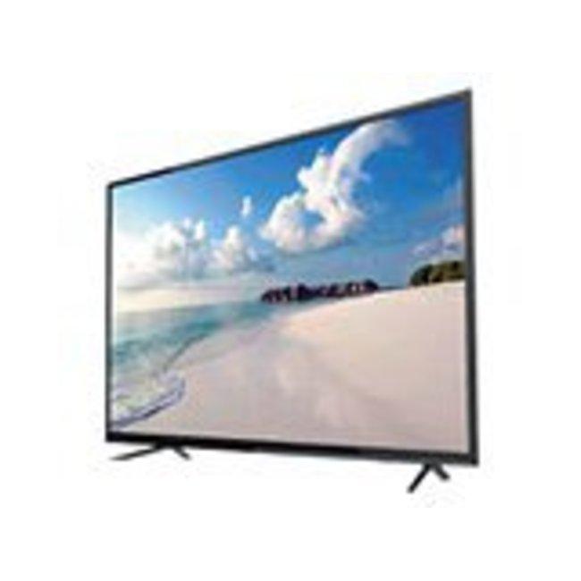 テレビ 32 インチ 大き さ