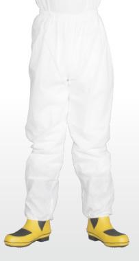 【防護服/保護服/作業服】 MAXGARDマックスガードズボン2470