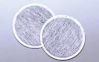 【興研】 防塵マスク用交換KCフィルター オゾン臭用 (1021/1091用) (10枚/5組) 【粉塵・作業用・医療用】