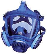 【興研】 取替え式防塵マスク 1721H-02 (RL3) 【粉塵・作業用・医療用】