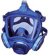 【興研】 取替え式防塵マスク 1721DW-02 (RL2) 【粉塵・作業用・医療用】