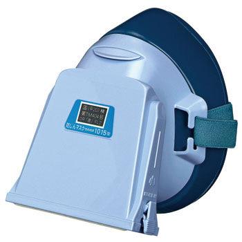 【興研】 取替え式防塵マスク 1015型 (RL2) 【粉塵・作業用・医療用】