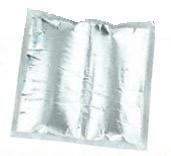 クールガード用保冷剤 暑さ対策