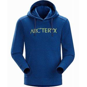 激安店舗 アークテリクス arcteryx スウェットパーカー フード アウトレット フード arcteryx プルオーバー 16427-poseidon 16427-poseidon centre hoody アウトドア, バレイビレッジ:f54c238f --- blog.buypower.ng
