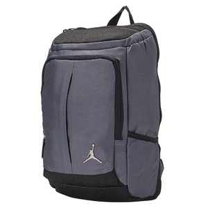 【25%OFF】 ナイキ NIKE エア ジョーダン エア バックパック 9a1687-195gry NIKE NIKE JORDAN UNCONSCIOUS BACKPACK 9a1687-195gry リュック 15時までのご注文(ご入金確認)即日発送!USA直接買付本物保証, ひなたまこっこ:cf85d855 --- 5613dcaibao.eu.org