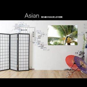 最高品質の 【日本製】アートボード/アートパネル Photogram フォトグラム 絵画や写真をアルミフレームで表現するインテリアコーディネイト。壁に飾る、壁紙 額縁 ウォールステッカー 壁掛け フォトフレームと合わせお部屋のイメージアップ!風景_ビーチ_20130727-021, 和寒町 9a949d19