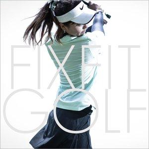 大好き ★飛ぶゴルフで自信をつける!ドライバーやアイアンの飛距離を伸ばすコンプレッションインナー!プロが愛用する人気のウェア、服装!メンズ レディースサイズあり。ボールやクラブに合わせて体の加圧でスイングやグリップを安定。 MAX【品番:ACW-X03 MAX ※ハイネック】【高品質の日本製】世界選手達が愛用するコンプレッションインナー。ドライバーやアイアンの飛距離の伸ばしたい方におすすめの人気商品, ソレイユ:b48a0c35 --- dpu.kalbarprov.go.id