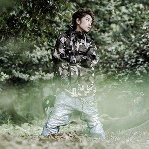 【お気に入り】 スノーボードウェア レディース ジャケット パンツ 上下セット AIRJUST AS-SERIES-CMS×LB, 亀井蒲鉾 19676a94