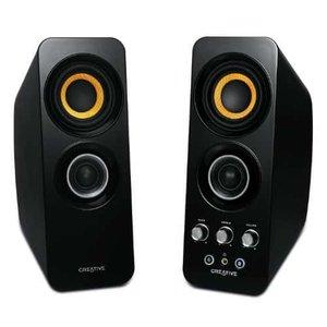 【高知インター店】 Creative NFC 推奨】 新生エオルゼア Bluetooth対応 2ch ワイヤレススピーカー T30 Wireless【ファイナルファンタジーXIV: Wireless 新生エオルゼア Windows版 推奨】 SP-T30W, 雑貨カンカン:b4fe9e4c --- bit4mation.de