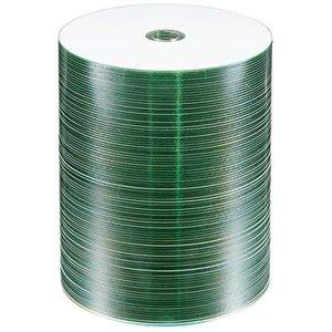 訳あり 三菱ケミカルメディア CD-R 1回記録用 CD-R SR80FW600B (業務用簡易包装パック/48倍速 SR80FW600B/600枚), イワクニシ:cdf2c377 --- bit4mation.de