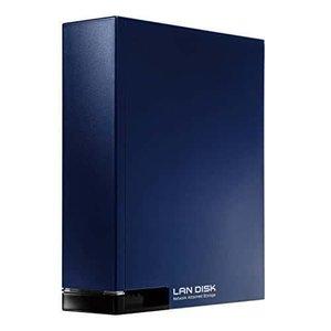 公式サイト I-O DATA NAS DATA 1TB スマホ/タブレット対応 入門モデル ネットワークハードディスク 入門モデル HDL-T1NV 1年保証付き 1年保証付き ミレニアム群青, インテリアコンポ2:25d98a7c --- rise-of-the-knights.de