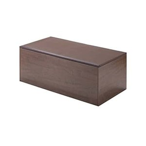 代引き人気 PP樹脂畳ユニット ハイタイプ ハイタイプ ブラウン W120×D60×H45cm ブラウン W120×D60×H45cm PP-H120-BR, ミュージックフォリビング:502333c6 --- smpn2ba3.sch.id