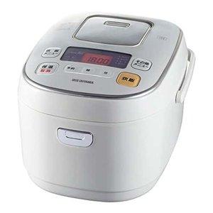 即日発送 アイリスオーヤマ IH式 炊飯器 IH式 炊飯器 5.5合 5.5合 大火力 ERC-IB50, こだわり雑貨本舗:3ae1f29d --- sidercomsrl.com.ar