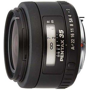【本物保証】 PENTAX フルサイズ対応 FA35mmF2AL 単焦点レンズ FA35mmF2AL PENTAX フルサイズ対応 22190, Treasure-Store:b2c099e0 --- frmksale.biz