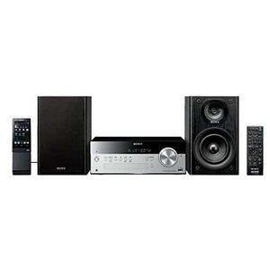 【新発売】 ソニー SONY マルチコネクトミニコンポ Bluetooth/FM Bluetooth/FM/AM対応 SONY ソニー/AM対応 CMT-SBT100, KAFKASHOP:c7d9af44 --- sidercomsrl.com.ar