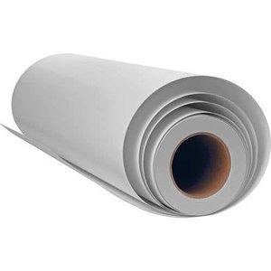 数量限定価格!! セイコーエプソン プロフェッショナルプルーフィングペーパー (約329mm幅×30.5m) PXMCA3NR15, CIRCLE:6cb6e78c --- distributorpembesarpenis.com