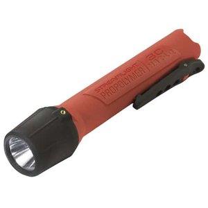 人気ブランドを ストリームライト 3C 3C プロポリマー HazLo IEC防爆モデル ( レッド ) ) IEC防爆モデル 088R 088R, 靴屋のHANAHOU(ハナホウ):d004e0c4 --- 5613dcaibao.eu.org