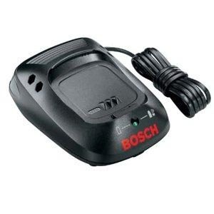 【在庫有】 BOSCH(ボッシュ) 充電器 AL2215CV SEN,総合通販/N AL2215CV/N BOSCH(ボッシュ) SEN, ワイン&ワインセラー セラー専科:0f44b85b --- skyparkingzaventem.be