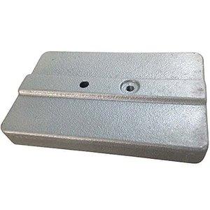 高品質 オーレック HGW80・SGW801用アタッチメント オーレック ウエイト18kg 0925-81900 0925-81900 SEN,総合通販 SEN, 京の恵み:d12c7c5c --- pyme.pe