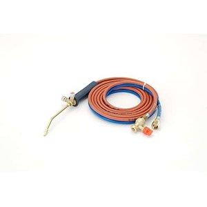 新規購入 イチネンTASCO TA370M-5 ホースバーナーアッセンブリー SEN, DIVING-HID:f5d6e866 --- pyme.pe