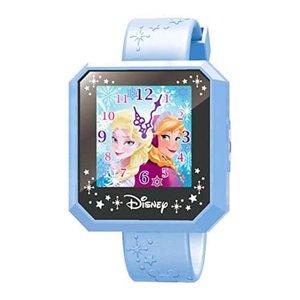 満点の ディズニー キャラクター Magical Watch Magical マジカルウォッチ ディズニー ブルー Watch SEN, 美味しい黄金干し芋のどらいすとあ:b26ef7b0 --- 5613dcaibao.eu.org