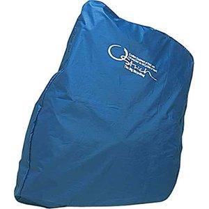 限定版 OSTRICH(オーストリッチ) 輪行袋 [ロード320] ネイビーブルー 輪行袋 ネイビーブルー 輪行袋 リア用エンド金具付属 [ロード320] SEN, ETFIL(エトフィル):8f140f87 --- cartblinds.com