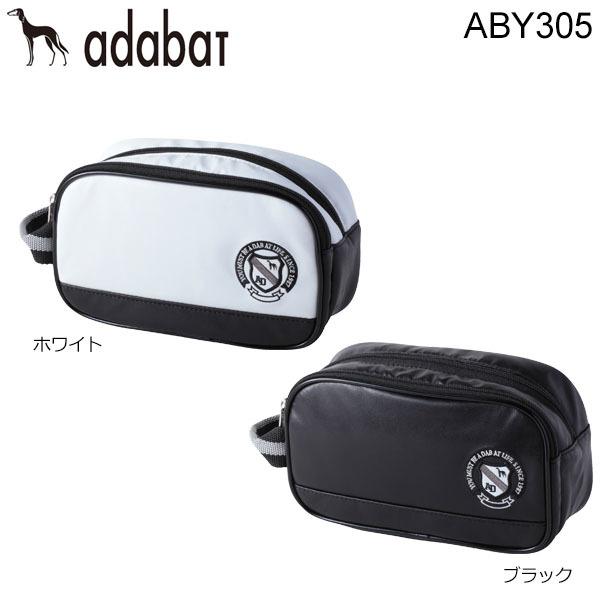 adabat GOLF ABY305
