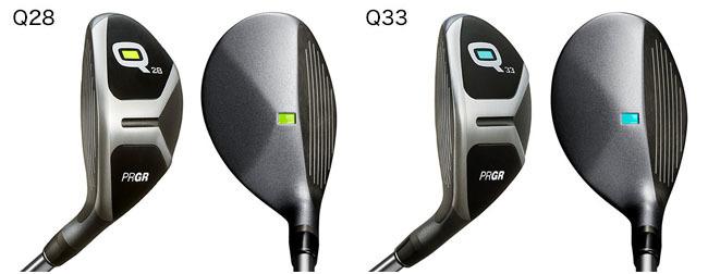 Q28 Q33ヘッドデザイン2
