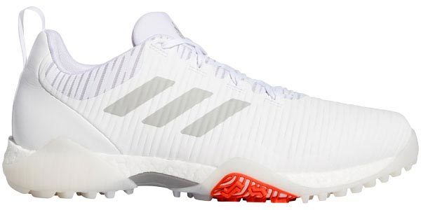 adidas CodeChaos Golf Shoes EE9102 view1