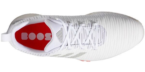 adidas CodeChaos Golf Shoes EE9102 view2