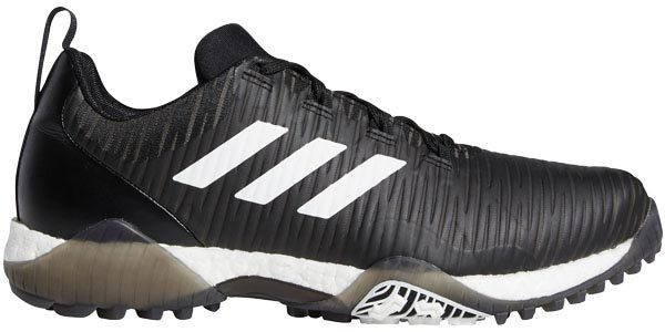 adidas CodeChaos Golf Shoes EE9104 view1
