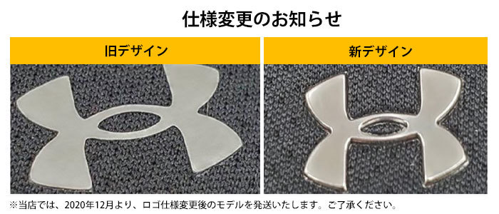 UNDER ARMOUR GOLF スポーツマスク view2