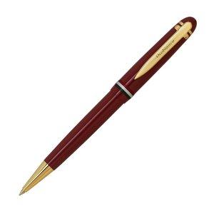 格安SALEスタート! 【即納可能】オロビアンコ(Orobianco) フォルテ エンパシーレッド ボールペン 1953342, PDIエアガンパーツ取扱店 X-FIRE 5cdcb02a