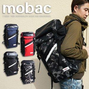 mobac active
