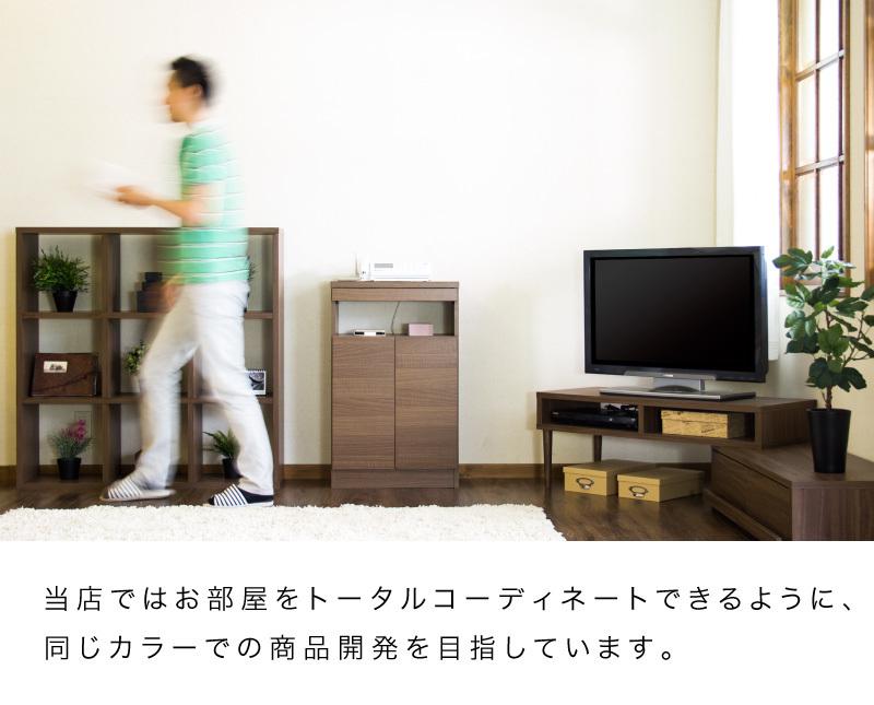 黄金比家具は黄金比の美しいバランスによる上品な佇まいが特徴です。