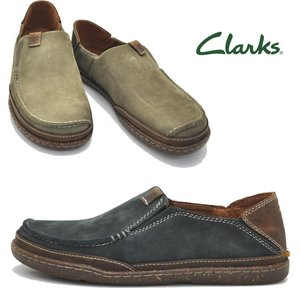 夏セール開催中 MAX80%OFF! [クラークス] Clarks Pace/正規販売店/トラペルペース Trapell [クラークス] Pace Trapell/スリッポン/26115059-5061, ナチュラルインナー ベルロンド:14501ba5 --- blog.buypower.ng