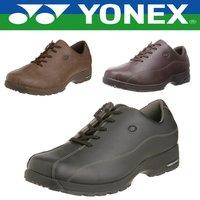 c7cee562299686 YONEX(ヨネックス)/幅広3.5E/パワークッション ウォーキングシューズ /SHW-MC21