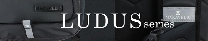 LUDUSシリーズ