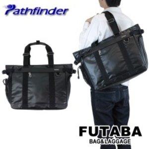 【ネット限定】 Pathfinder パスファインダー トートバッグ Revolution 3 レボリューション3 横型 2WAY トート ビジネスバッグ PF5401 メンズ ビジネス 通勤 通学, マッカリムラ 419ca6d4