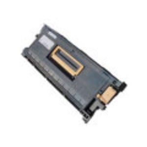 値段が激安 MELCOM [送料無料] F469(リサイクルトナー) MELCOM(三菱電機)リサイクルトナー 全国送料無料 安心保証, ベッツジャパン:373fd819 --- blog.buypower.ng