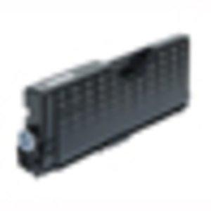 【超特価】 リコー [送料無料] リコー [送料無料] タイプ3500(ブラック)(リサイクルトナー)IPSIO CX3500 リコー(RICOH)リサイクルトナー (ブラック)IPSiO CX3500【タイプ3500】, 福富町:946e2293 --- lbmg.org