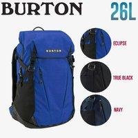0eb7ef92d196 【BURTON】バートン2017春夏 SPRUCE Pack バックパック リュックサック バッグ 旅行 ハイキング BACK PACK .