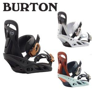 お買い得モデル 【BURTON】バートン 2019-2020 Womens Burton Scribe Re:Flex Snowboard Binding レディース ウーマンズ スクライブ リフレックス バインディング ビンディング スノーボード パーク フリーライド M/L 3カラー【BURTON JAPAN正規品】, Zafiroco cbd987a8