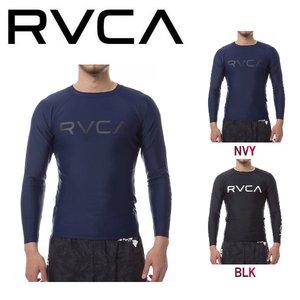 憧れ 【RVCA 定番アイテム】ルーカ VA SPORT コンプレッションウェア メンズ S・M・L・XL LS メンズ 長袖Tシャツ ティーシャツ TEE トレーニングウェア トップス 定番アイテム S・M・L・XL 2カラー 5%OFF ルーカ スポーツ 定番アイテム, ファッショングッズストアーズ:5b3ee256 --- yoga-hof-mariabrunn.de