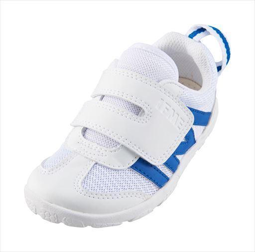 新作☆イフミー上靴 SC,0005(15cm~21cm)