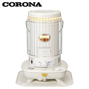 【スーパーセール】 【完売しました】コロナCORONA石油ストーブ対流型SL-5116(木造13畳まで/コンクリート18畳まで), 業務用厨房機器家具食器INBIS 3e7bae7a