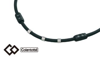 Colantotte コラントッテ