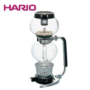 Hario TECO Coffee Dripper Set 1,000 ml 1 L TCD-100B MADE IN JAPAN