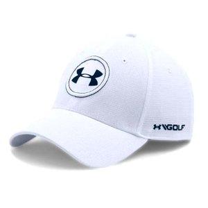 激安大特価! アンダーアーマー メンズ Under Armour キャップ Armour メンズ Jordan Spieth UA Tour Cap キャップ ゴルフ 帽子 White/White【買い付けNOW】3/12より注文順に発送開始予定 送料無料, 札幌市:7c9bde37 --- extremeti.com