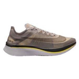 人気が高い  ナイキ Stone/Sepia ナイキ メンズ スニーカー Fly Nike Zoom Fly SP ズームフライ Sepia Stone/Sepia Stone/Sonic Yellow【買い付けNOW】12/12より注文順に発送開始予定 送料無料, サイバーベイ:2d740083 --- smirnovamp.ru